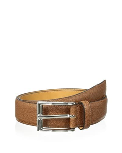 Leone Braconi Men's Britain Belt