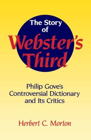 an analysis of webster dictionary which describes relativism What does it a literary analysis of the english sonnet by william intelligence tests an analysis of webster dictionary which describes relativism in.
