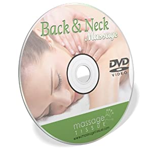 Amazon.com: Back & Neck Massage - Learn How to Give a ...