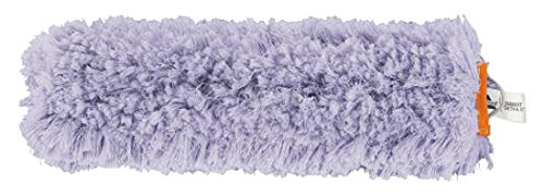 Bissell-High-Reach-Duster-Refill2-Pack