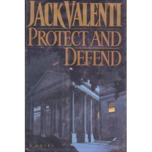 Protect and Defend (Jack Valenti compare prices)