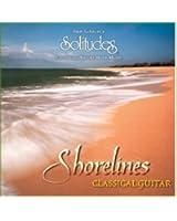 Shorelines: Classical Guitar