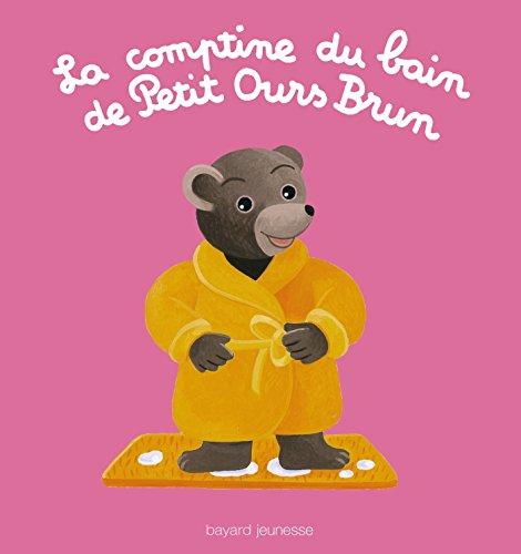 Pob fait une grosse betise bour bayard editions jeunesse - Petit ours brun a la mer ...