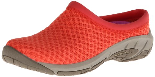 Merrell Women's Encore Lattice 3 Slip-On
