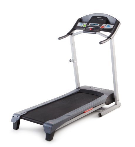 which or your knees treadmill elliptical is for better