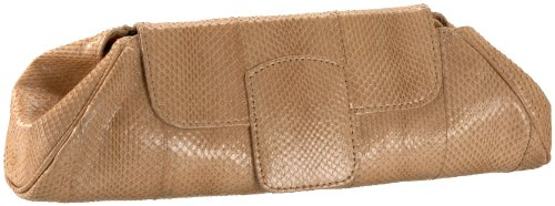 Serpui Marie Nancy Long Clutch,Chanel,one size