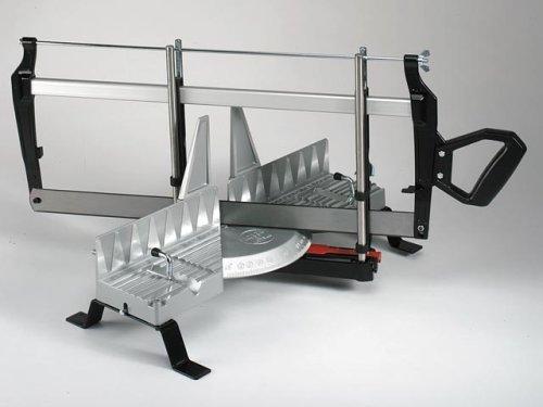 nobex-champion-compound-mitre-saw
