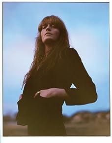 Bilder von Florence + The Machine