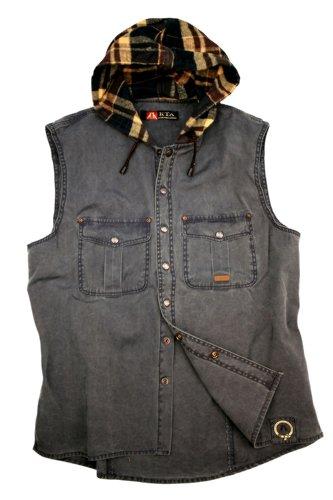 la-chemise-kakadu-traders-roston-est-une-chemise-a-capuche-sans-manches-8ms16