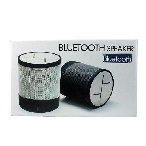 STaudio-Duo504-Wireless-Speaker