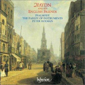 Ì - Haydn