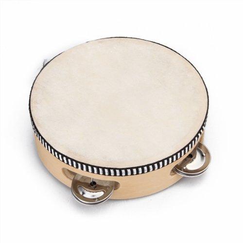tamburello-tamburo-leggero-in-legno-con-pelle-6-15cm