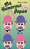 My Humorous Japan〈Part2〉