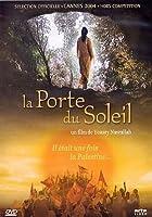 La Porte du soleil - Édition 2 DVD