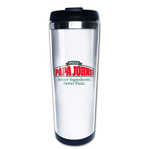 mensuk-papa-john-logo-vacuum-cup-water-bottle-travel-mug-coffee-mugs