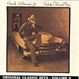 Habits Old And New: Original Classic Hits, Vol. 5