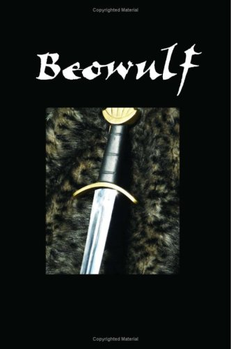 beowulf loyalty quotes A chapter 1: weeping hlafords, mourning thanes: loyalty 13 portrayed   lines 1384-85 all of the quotes from beowulf in old english come from klaeber's.