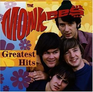 MONKEES - Monkees Greatest Hits,the - Zortam Music