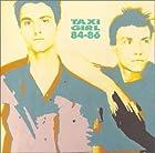 Taxi Girl 84-86 © Amazon