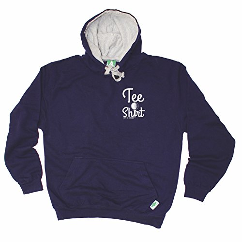 premium-out-of-bounds-tee-shirt-breast-pocket-design-2-tone-hoodie-hoody-golfing-clothing-fashion-fu