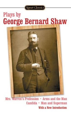 essays candida george bernard shaw Discover george bernard shaw famous and rare quotes share funny and inspirational quotes by george bernard shaw and quotations about children imagination is the beginning of creation.