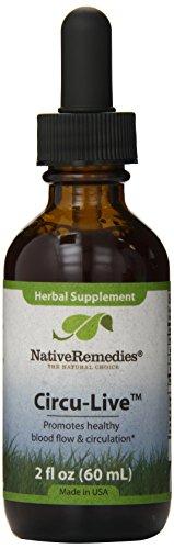 native-remedies-circu-live-for-circulation-health