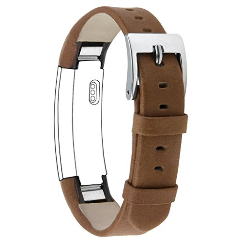 henoda-leather-bands-for-fitbit-altaalta-strap-style-matte-brown