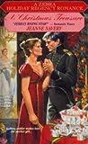 A Christmas Treasure (0821747606) by Savery, Jeanne