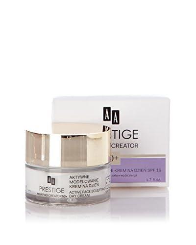 Prestige Crema Facial de Día Age Corrector 50+ 50 ml