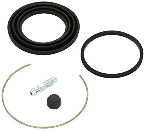 Nk 8832006 Repair Kit, Brake Calliper