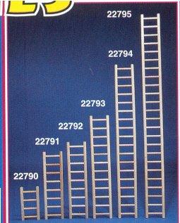 Cheap North American Pet Ladder Parrot 12″ (B0002AQSLI)