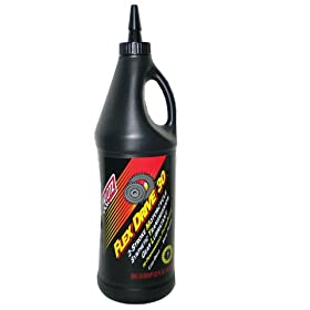 KLOTZ FLEX DRIVE 30W TRANS LUBE (QT), Manufacturer: KLOTZ, Manufacturer Part Number: KL-506(10)-AD, Stock Photo - Actual parts may vary.