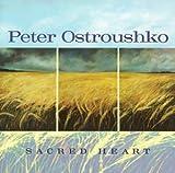 Sacred Heart Peter Ostroushko