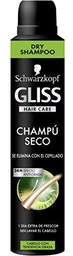 schwarzkopf-gliss-champu-seco-200ml-1-unidad