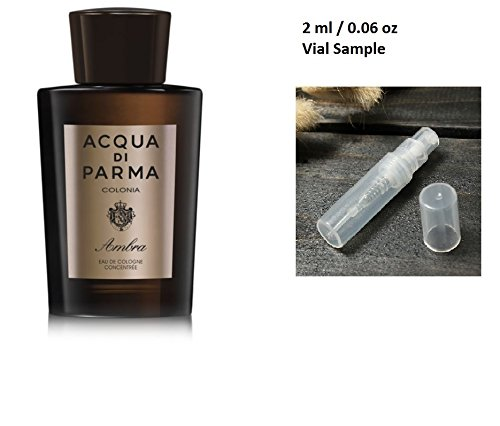 acqua-di-parma-colonia-ambra-eau-de-cologne-2-ml-006oz-mini-travel-size