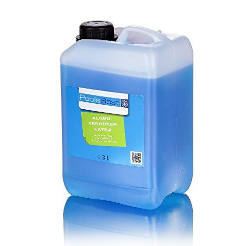 3l-poolsbestr-algenverhuter-extra-hochkonzentriert-schaumfrei