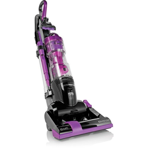 Which Vacuum Is The Best