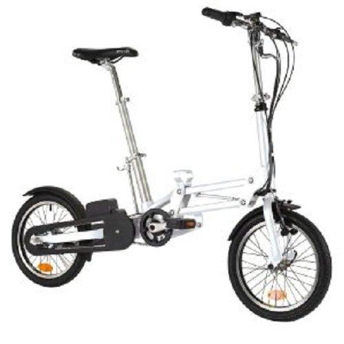 mobiky-tech-youri-elektro-klapprad-3v-55ah-reifen-406cm-16-zoll-weiss-weiss-85x85x30