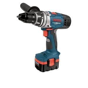 Bosch 35614 14.4v Cordless Drill