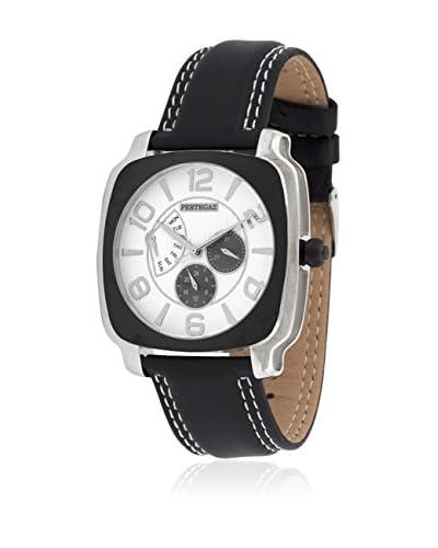Pertegaz Reloj P70417/N  Negra