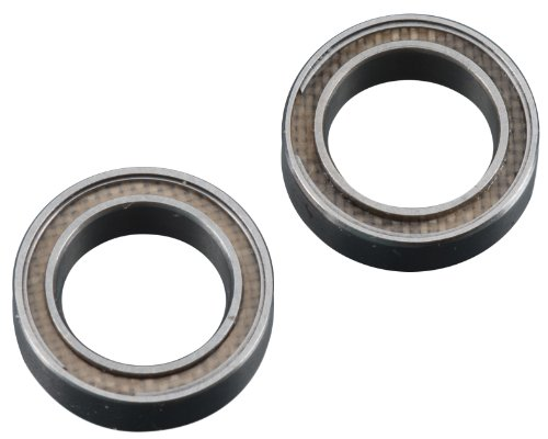 Duratrax Bearing 8x12mm (2-Piece)