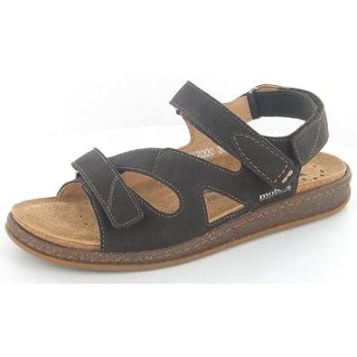 sandales femmes sport ladies walking sandals. Black Bedroom Furniture Sets. Home Design Ideas