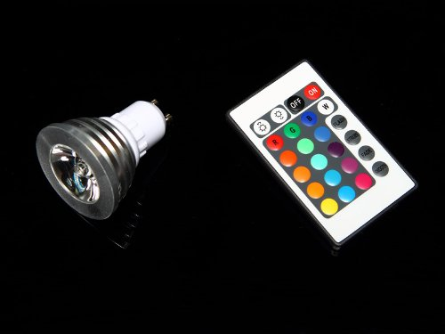 rgb-led-colour-changing-bulb-with-remote-control-gu10-bulb-party-lighting