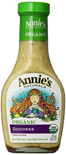 annies-naturals-organic-goddess-dressing-8-oz