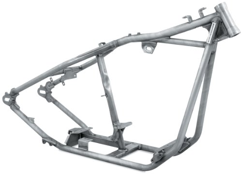 Kraft/Tech 180/200 Rigid Frame 1-1/4in. Tubing
