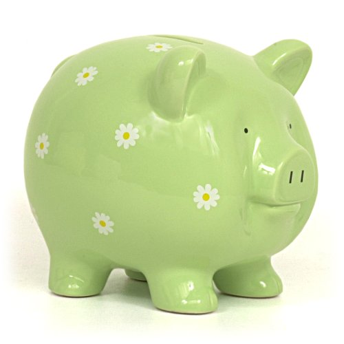 great piggy banks for kids