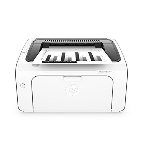 hp-laserjet-pro-m12w-wireless-laser-printer-t0l46a