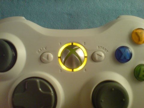 xbox-360-controller-led-mod-ring-of-light-leds-yellow-by-high-five-exports