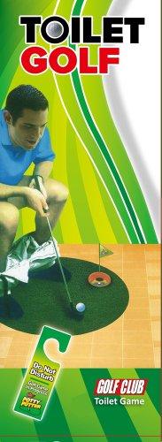 fairly-odd-novelties-fon-10045-potty-putter-toilet-time-golf-game-green