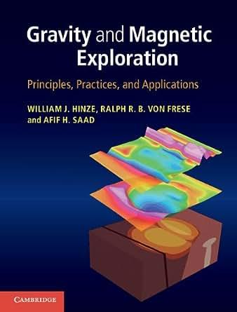 William J. Hinze, Ralph R. B. von Frese, Afif H. Saad - Amazon.com